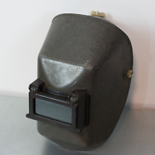 Vintage Jackson Products Welding Helmet
