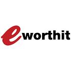 eworthit