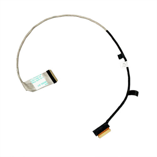 LCD LED LVDS VIDEO SCREEN CABLE FOR HP ENVY 17t-j100 CTO 17-j117cl 17-j127cl USA