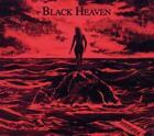 Dystopia von Black Heaven (2011)