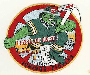New-York-Ladder-172-Boys-In-The-Hurst-Patch