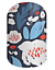 jamberry-half-sheets-july-fourth-fireworks-buy-3-amp-1-FREE-NEW-STOCK-11-15 thumbnail 83