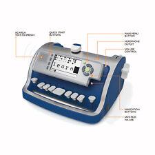 Perkins SMART Brailler Blindness, Braille Machine, New Technology SmartBrailler