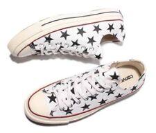 d908730d8031 item 2 NEW Converse Chuck Taylor All Star  70 OX 147074C Big Star Men s  Sneakers 10.5 -NEW Converse Chuck Taylor All Star  70 OX 147074C Big Star  Men s ...