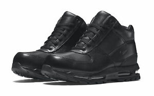 da Max gomma 9 5 color Nike uomoMisura Sequoiaverdeeac5d28c1f1511d513db14f24eb56870 Stivali Goadome Suola Air RL5Aj4