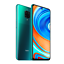 Xiaomi-Redmi-Note-9-Pro-6GB-64GB-6-67-034-64MP-NFC-Telefono-Global-Version miniatura 14