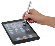 Pen Ergonomic-XXL Aluminium Touch Screen Stylus Pen For Smartphone T