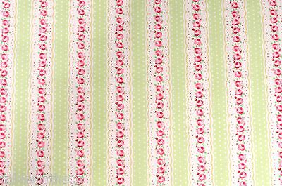 CHLOE SUMMER PVC WIPE CLEAN OILCLOTH WIPEABLE COVER TABLE CLOTH click for sizes