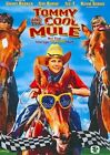 Tommy and The Cool Mule 0025192023729 DVD Region 1