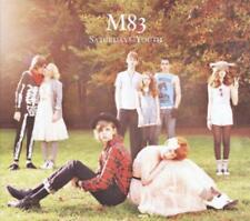 M83 - Saturdays=Youth (Vinyl Neu & OVP 2015)