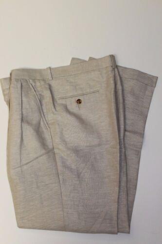 Perry Ellis White Pants