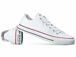 Converse Chuck Taylor All Star Classic Unisex Sneaker M7652C Gr.36 – 45 EU