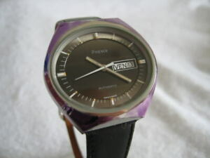 NOS-NEW-SWISS-PHENIX-AUTOMATIC-WATERRESIST-MENS-WATCH