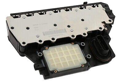 ACDelco 25181747 GM Original Equipment Engine Control Module