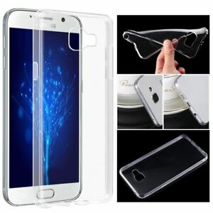 Clear-Transparent-Silicone-TPU-Ultra-Thin-Soft-Case-Cover-For-Samsung-Sony-HTC