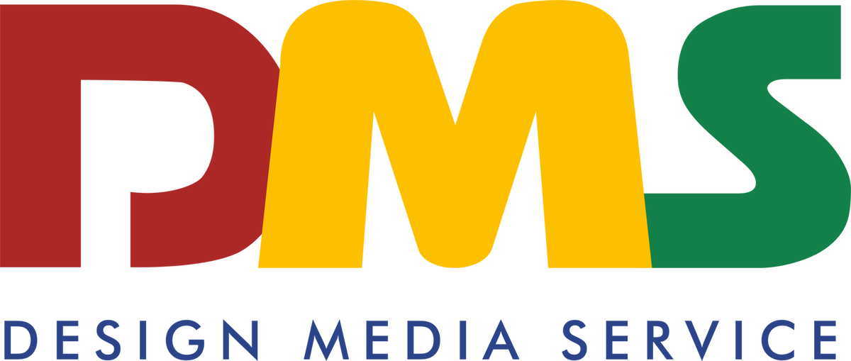 designmediaservice