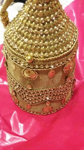 Bag Prom Party Womens Wedding Gold Purse Handbag Evening Bridal Clutch Ladies OwE6q7C