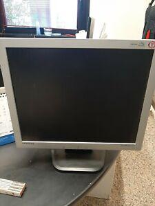 Monitor Samsung Per Pc