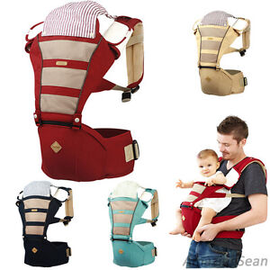 Crobe Air Hipseat Hipseat Carrier Made By Iangel Baby