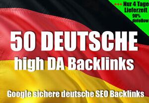 50-Deutsche-Backlinks-High-DA-PR-SEO-Linkaufbau-Manuell-Suchmaschinenoptimierung