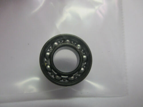 Utilisé Shimano Reel part-Symetre 4000FI Spinning Reel-pignon roulement
