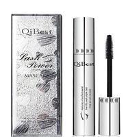 High Quality Eye Mascara Eyelash Curving Lengthening Mascara Waterproof Makeup
