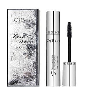 High-Quality-Eye-Mascara-Eyelash-Curving-Lengthening-Mascara-Waterproof-Makeup