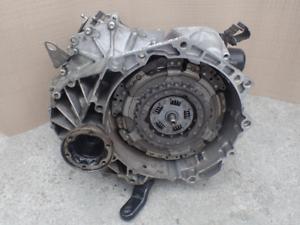 DSG-7-SPEED-auto-gearbox-repair-AUDI-A3-VW-GOLF-POLO-PASSAT-0AM