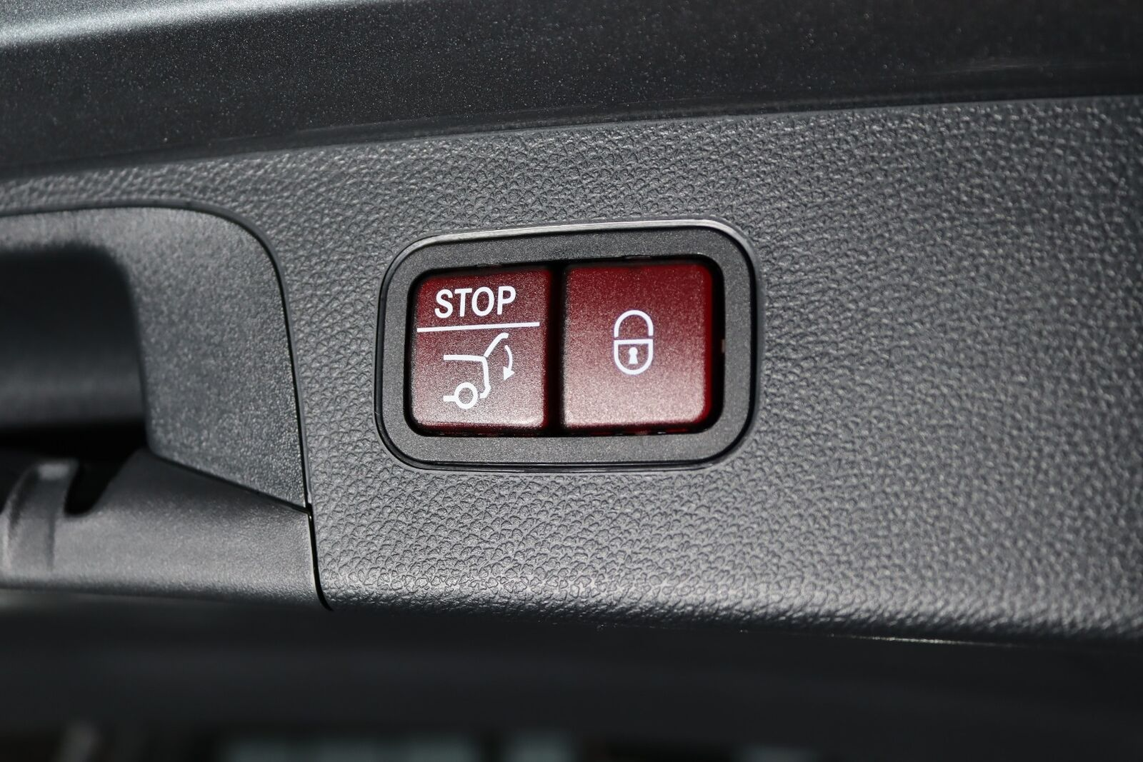 Mercedes GLC250 d 2,2 aut. 4-M - billede 10