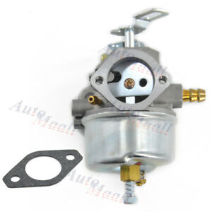 Carburetor-w-Gasket-for-Toro-38035-38052-38054-38052C-38035C-38056C-Snowblower