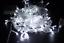 Cortina-De-Cuerda-Hada-De-Lujo-LED-de-luces-de-Navidad-Decoracion-Luz-Fiesta-300-Navidad miniatura 8