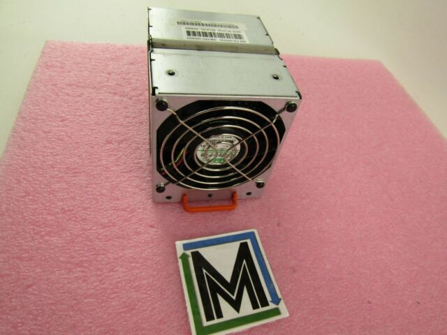 IBM FAN MODULE FOR BLADECENTER S CHASSIS 44E8080 44E8053