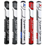 thumbnail 2 - BRAND NEW SUPER STROKE TRAXION TOUR 3.0 PUTTER GRIPS YOU CHOOSE COLOR