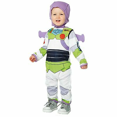 Disney Toy Story Girls Boys Kids Baby Babies Fancy Dress Costume Christmas Gift