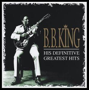 BB-KING-2-CD-DEFINITIVE-GREATEST-HITS-R-amp-B-BLUES-B-B-60-039-s-70-039-s-NEW