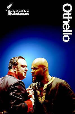 1 of 1 - Othello by William Shakespeare (Paperback, 2005)