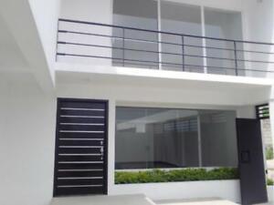 Casa en Venta en Oaxtepec Centro