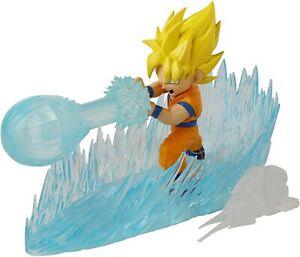 Bandai-Dragon-Ball-Z-Final-Blast-Super-Saiyan-Son-Goku-Action-Figure