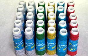 hatnut-Safe-reflect-1-Spule-100-m-034-Think-Safe-034-Farbe-blau