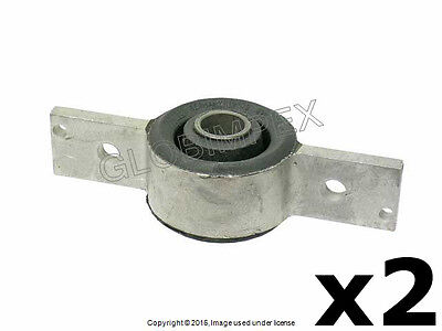 For Saab 9000 86-98 Control Arm Bushing Support Front Left or Right 44 26 003