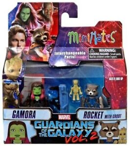 Guardians-Of-The-Galaxy-Figurine-Gamora-et-Rocket-Minimates-Diamond-Select