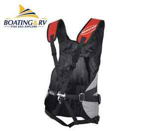 Ronstan-Sailing-Trapeze-Harness-Large-CL10L-sailing-trapeze-harness