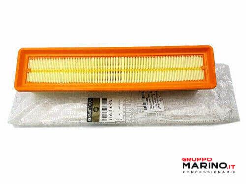 FILTRO ARIA RENAULT CLIO II /MODUS III REF 165461599R