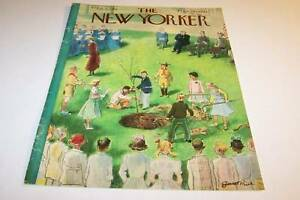 MAY-5-1951-NEW-YORKER-magazine-cover