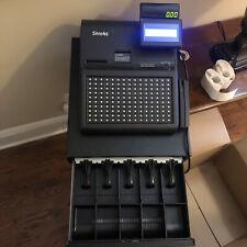 Sam4s Er 940 Electronic Cash Register Free Shipping