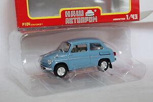 Avtoprom-1-43-ZAZ-9653-Azul