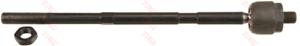 Axial articulaires Rod-TRW jar507