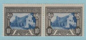 South-Africa-67-Mint-Hinged-OG-No-Faults-Extra-Fine
