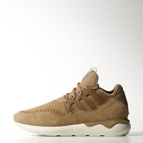 Adidas Originals Men's Tubular Moc us Runner Shoes Size 10.5 us Moc B25786 4a3700
