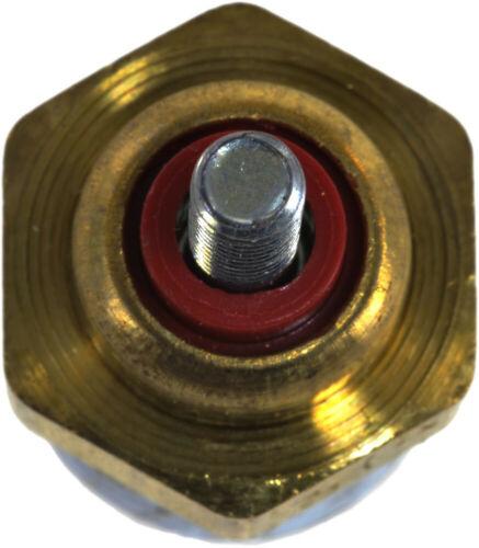 Engine Coolant Temperature Sender Autopart Intl 1802-304382